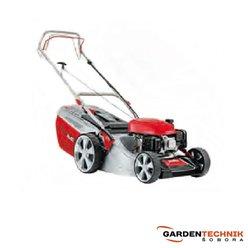 gardentechnik zahradn technika zahradn vybaven hranice. Black Bedroom Furniture Sets. Home Design Ideas